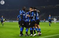 Zanetti Janjikan Masa Depan Indah untuk Inter