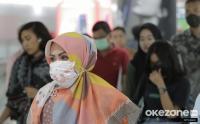 Pemkab Purworejo Pastikan Tetap Buka Pasar Daerah di Tengah Pandemi Corona