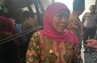 351 PDP dan 3.727 ODP di Jawa Timur Dinyatakan Sembuh