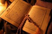 Kenapa Surat Yasin Dibaca Sampai Tiga Kali di Malam Nisfu Sya'ban?