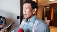 Sidang Perdana, Pelaku Penusukan Wiranto Didakwa Lakukan Tindakan Teror