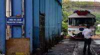 KAI Tepis Kabar Pembatalan Seluruh Perjalanan Kereta saat PSBB