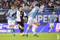 Lippi Sedikit Kecewa jika Liga Italia 2019-2020 Harus Dihentikan