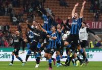Lippi Percaya Inter Milan Bisa Menjadi Lebih Baik Lagi