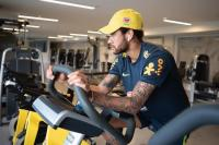 Pebisnis Spanyol: Barcelona Tak Punya Uang untuk Dapatkan Neymar