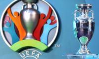 UEFA Tak Akan Ubah Komposisi Tuan Rumah Piala Eropa 2020