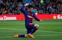 Chelsea Diultimatum untuk Tidak Datangkan Coutinho