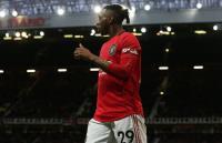 Rafael Terkesan dengan Debut Wan-Bissaka Bersama Man United