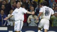 Figo Sudah Maafkan Komentar Nyeleneh Ronaldo soal Istrinya