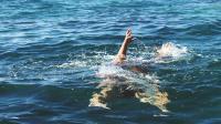 Wanita Paruh Baya Hanyut saat Cari Kerang di Pantai Labu Deliserdang