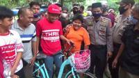 Sederet Bantuan yang Diterima Bocah Penjual Jalangkote Korban Bullying