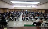 Pendaftaran SBMPN 2020 Dibuka, Dirjen Vokasi: Pilih Prodi Sesuai Minat dan Bakat