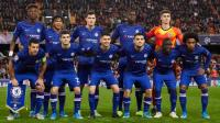 Chelsea Diimbau Pertahankan Keseimbangan Skuad untuk Musim Depan