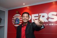 Makanan Favorit Evan Dimas dan Lebaran ala Ismed Sofyan di Aceh