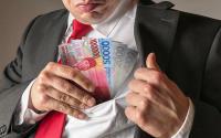 Dana Bansos untuk Warga Terdampak Covid-19 Diduga Dikorupsi