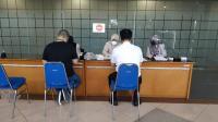 Tanpa SIKM, Bandara Juanda Melarang Penumpang Tujuan Jakarta Terbang