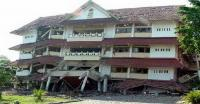 14 Tahun Tragedi Gempa Yogyakarta, Berikut Fakta-Faktanya