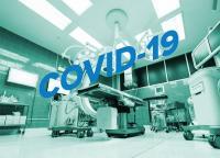 Tambah 64, Total Warga Jatim Positif Virus Corona Capai 3.939 Orang