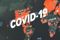 Jumlah Kematian Akibat Covid-19 di AS Tembus 100.000