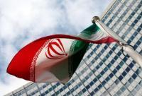 Iran Resmi Larang Penggunaan Semua Teknologi Israel