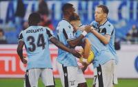 Liga Italia Bergulir 20 Juni, Presiden Lazio: Ini Kemenangan Sepakbola Negeri Piza!