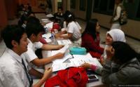 Pemda DIY Perpanjang Masa Belajar di Rumah hingga 26 Juni