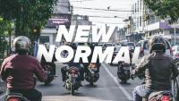 Pemprov Sulawesi Selatan Optimis Bisa Terapkan <i>New Normal</i>