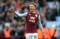 Aston Villa Diminta untuk Tak Halangi Langkah Grealish Gabung Man United