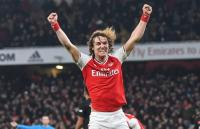 Keown Minta David Luiz Segera Tinggalkan Arsenal