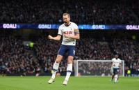 Harry Kane Diyakini Bakal Buat Man United Lebih Menggerikan