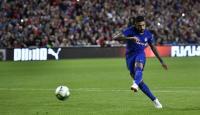 Agen Emerson Komentari Rumor Kliennya Hengkang ke Juventus pada Musim Panas 2020