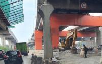 Jalan Tol Jakarta-Cikampek Bakal Diberlakukan Buka-Tutup Lajur
