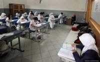 DPRD Karanganyar Minta Kebijakan Uji Coba Buka Sekolah Dikaji Ulang