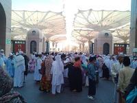 Haji 2020 Batal, Sekitar 947 Calon Jamaah Haji di Kota Malang Urung Berangkat