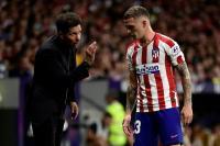 Liga Spanyol Kembali Bergulir, Trippier: Atletico Harus Memulai dengan Kuat