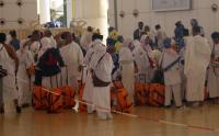 Curahan Hati Biro Perjalanan Haji: Terus Merugi Terpaksa Jual Aset