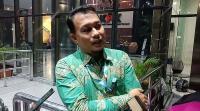 Kejagung Titip Penahanan 2 Eks Petinggi PT Danareksa Sekuritas ke KPK