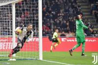 Jadwal Leg II Semifinal Coppa Italia 2019-2020