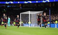 Pindah ke Chelsea, Timo Werner Naik Gaji