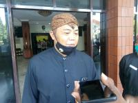 Golkar Dukung Gibran di Pilkada Solo 2020, Janji Tak Minta Jatah Wakil
