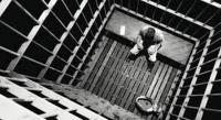 Puluhan Napi Narkoba di Pindah ke Nusakambangan, 10 Diantaranya Jalani Hukuman Mati