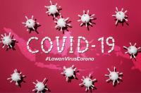 Kota Balikpapan Catatkan Penambahan 9 Kasus Positif Covid-19