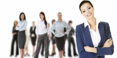 Peluang Perempuan Membangun Bisnis di Indonesia