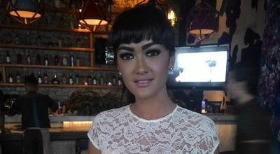 Jupe Sarankan Raja Ampat Lokasi Miss World 2016