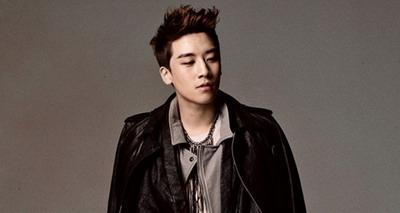 """Pingsan, Seungri """"Big Bang"""" Kembali ke Rumah Sakit"""