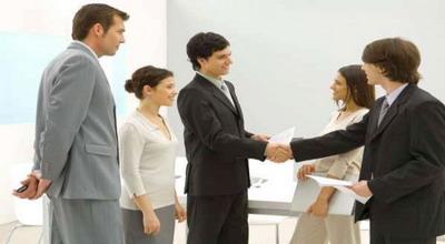 Karyawan Diminta Gabung BPJS Ketenagakerjaan