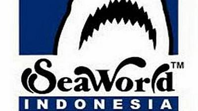 Ancol Nunggu Etika Baik Sea World