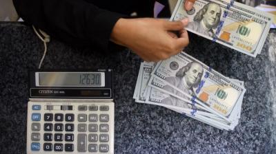 Cara Bijak Kelola Uang Pensiun Rp200 Juta