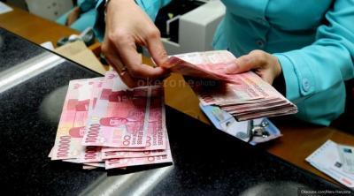 Bahayanya Boros Jajan bagi Keuangan Anda