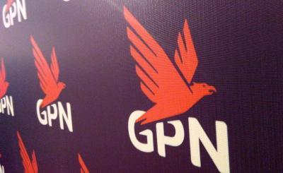 Adanya GPN, BRI Dapat Hemat 15 Persen Capex
